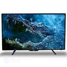 Scanfrost 32-Inch LED Television SFLED32CL