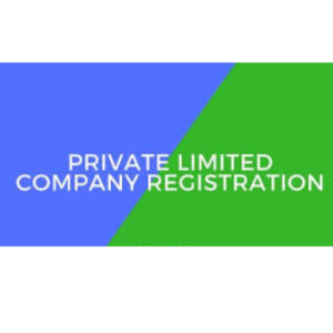 Private Limited Liability Company Registration|SOE Practice|Ikeja