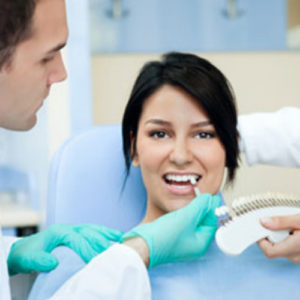 Dental Consultation | First Consultant
